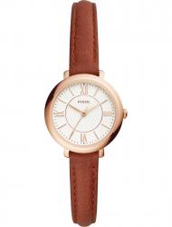 Наручные часы Fossil ES4412