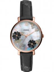Наручные часы Fossil ES4535