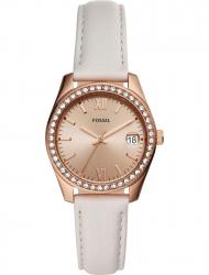 Наручные часы Fossil ES4556