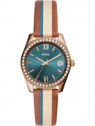 Наручные часы Fossil ES4593