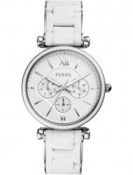 Наручные часы Fossil ES4605