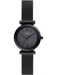 Наручные часы Fossil ES4613