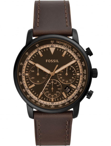 Наручные часы Fossil FS5529