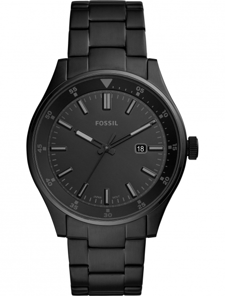 Наручные часы Fossil FS5531