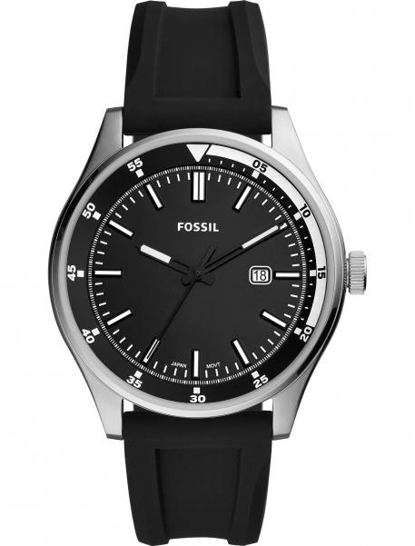 Наручные часы Fossil FS5535