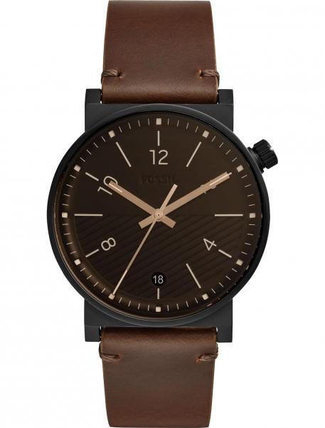 Наручные часы Fossil FS5552