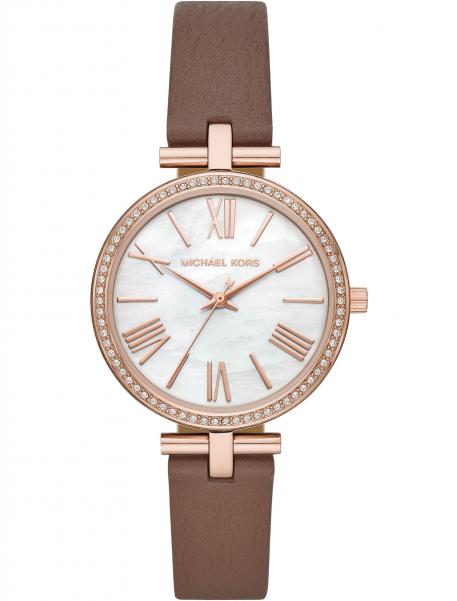 Наручные часы Michael Kors MK2832 - фото спереди