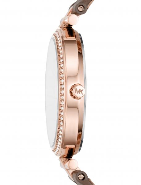 Наручные часы Michael Kors MK2832 - фото сбоку