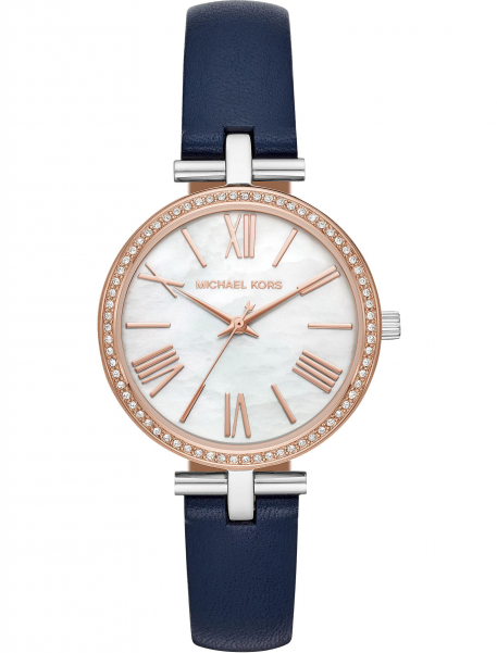 Наручные часы Michael Kors MK2833 - фото спереди