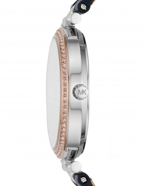 Наручные часы Michael Kors MK2833 - фото сбоку