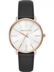 Наручные часы Michael Kors MK2834