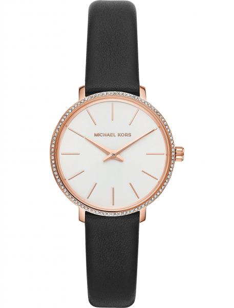 Наручные часы Michael Kors MK2835 - фото спереди