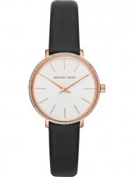 Наручные часы Michael Kors MK2835