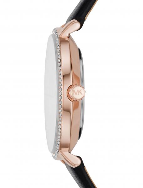 Наручные часы Michael Kors MK2835 - фото сбоку