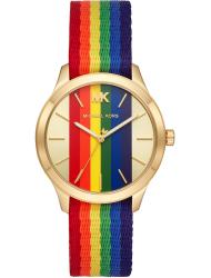 Наручные часы Michael Kors MK2836
