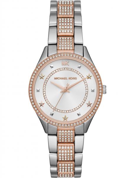 Наручные часы Michael Kors MK4388