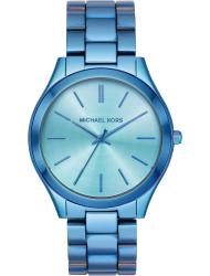 Наручные часы Michael Kors MK4390