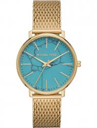 Наручные часы Michael Kors MK4393