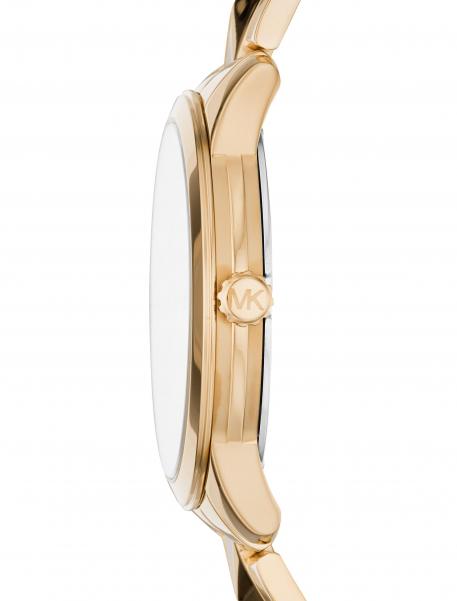 Наручные часы Michael Kors MK6669 - фото сбоку