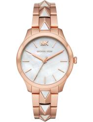 Наручные часы Michael Kors MK6671