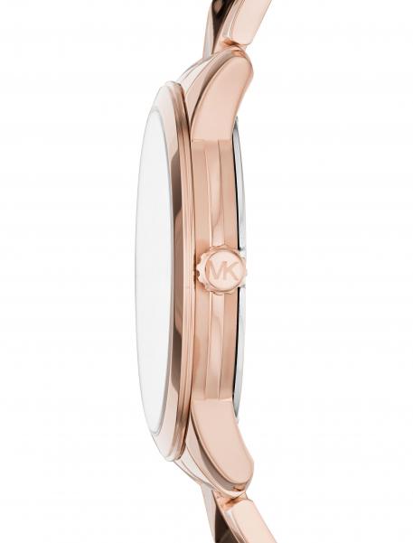 Наручные часы Michael Kors MK6671 - фото № 2