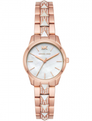 Наручные часы Michael Kors MK6674