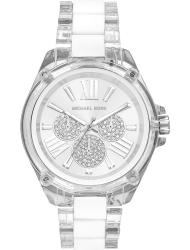 Наручные часы Michael Kors MK6675