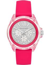 Наручные часы Michael Kors MK6677