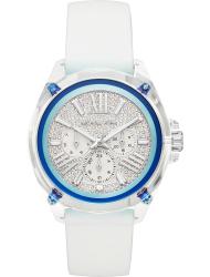 Наручные часы Michael Kors MK6679