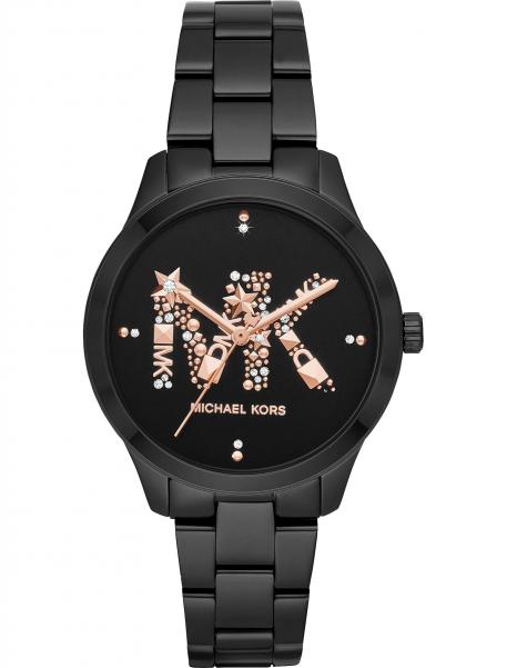 Наручные часы Michael Kors MK6683