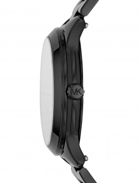Наручные часы Michael Kors MK6683 - фото № 2