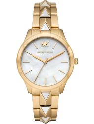 Наручные часы Michael Kors MK6689