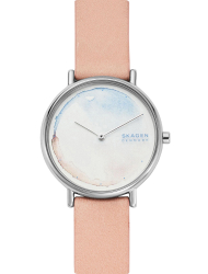Наручные часы Skagen SKW2771