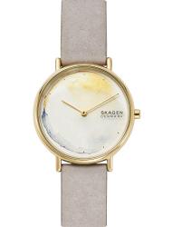 Наручные часы Skagen SKW2772