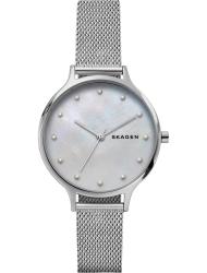 Наручные часы Skagen SKW2775