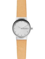 Наручные часы Skagen SKW2776