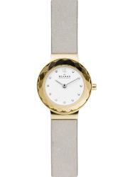 Наручные часы Skagen SKW2778