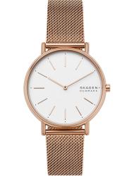Наручные часы Skagen SKW2784