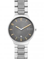 Наручные часы Skagen SKW6523