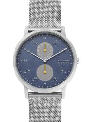 Наручные часы Skagen SKW6525