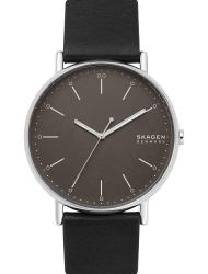 Наручные часы Skagen SKW6528