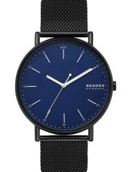 Наручные часы Skagen SKW6529