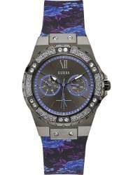 Наручные часы Guess W1053L8