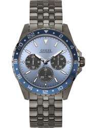 Наручные часы Guess W1107G5