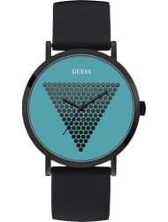 Наручные часы Guess W1161G6
