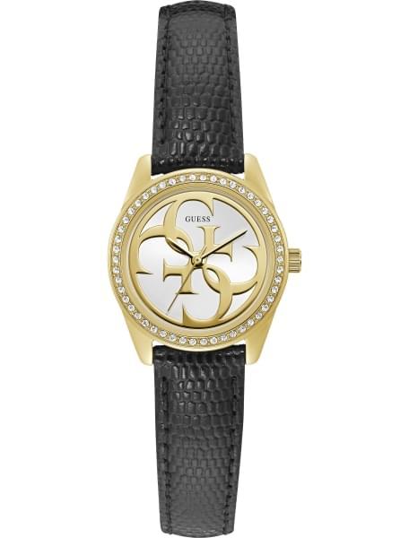 Наручные часы Guess W1212L4