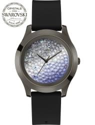 Наручные часы Guess W1223L4