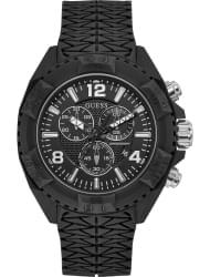 Наручные часы Guess W1271G2