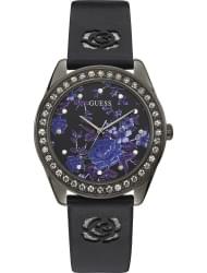 Наручные часы Guess W1277L1