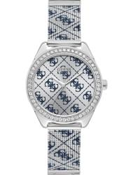 Наручные часы Guess W1279L1